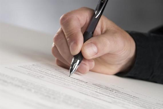 Le contrat de construction Le contrôle du chantier Le délai de rétractation de 10 jours agence immobilière tti 37 indre-etloire