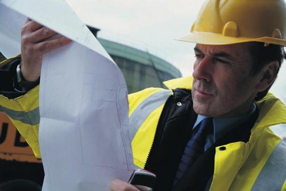 le controle du chantier le contrat de construction Le contrôle du chantier Le délai de rétractation de 10 jours agence immobilière tti 37