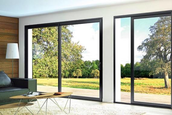 confort thermique RT 2012 rayonnement solaire isolation performante garanties techniques agence tti indre-et-loire