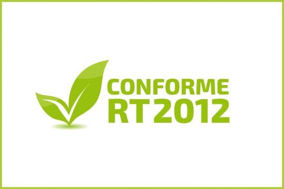 RT2012 HPE THPE Touraine Travaux Immobiliers MISE AU POINT TECHNIQUE agence tti 37 indre-et-loire constructeur immobilier